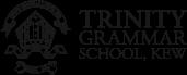 Trinity-Grammar-logo