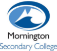 Mornington-Secondary-College-logo