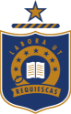 Caulfield-Grammar-logo
