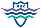 Melbourne-Girls-College-logo
